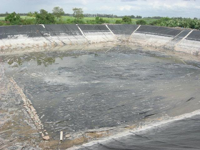 Water Tank Irrigation System : Irrigation system sos rural india